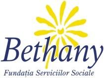 bethany_logo